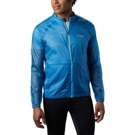Columbia M F.K.T WINDBREAKER JACKET - Men's sports jacket