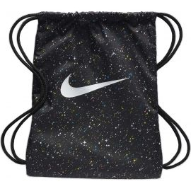 Nike KIDS GYM SACK - Turnbeutel für Kinder
