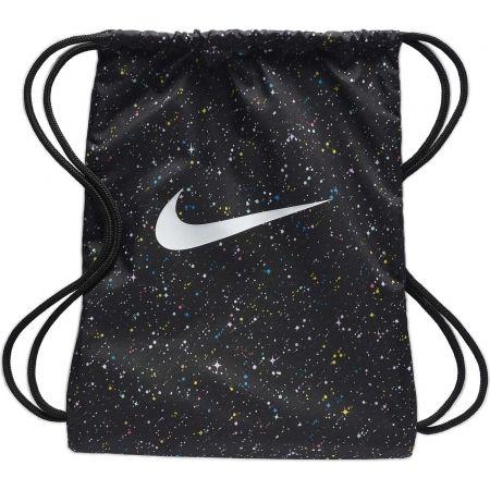 Dětský gymsack - Nike KIDS GYM SACK - 1