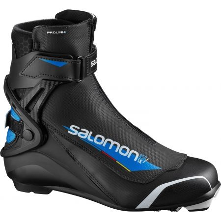 Salomon RS 8 PLK