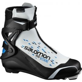 Salomon RS 8 VITANE PLK