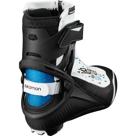 Dámska obuv na bežky - korčuľovanie - Salomon RS 8 VITANE PLK - 2