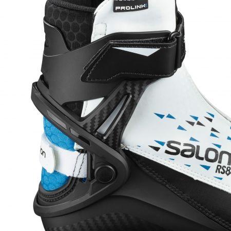 Dámska obuv na bežky - korčuľovanie - Salomon RS 8 VITANE PLK - 4