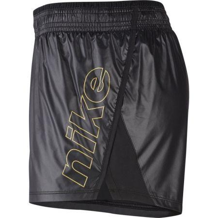 Dámské běžecké šortky - Nike 10K SHORT GLAM GX W - 2