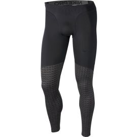 Nike NP TGHT UTILITY THRMA M - Men's tights