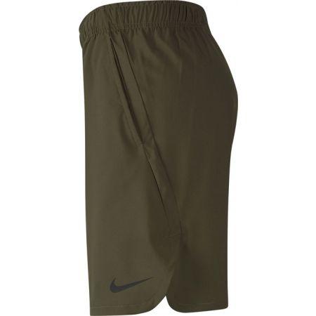 Pánské šortky - Nike FLX SHORT WOVEN 2.0 M - 2