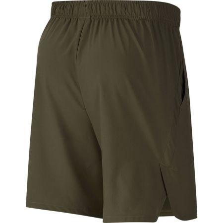 Pánské šortky - Nike FLX SHORT WOVEN 2.0 M - 3
