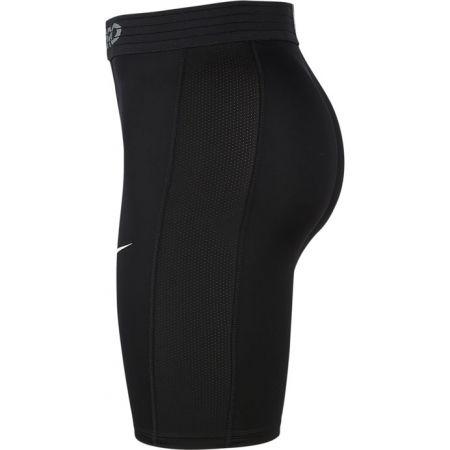 Мъжки шорти за тренировка - Nike NP SHORT LONG M - 2