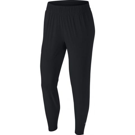Nike ESSNTL PANT  7/8 W - Women's running tights
