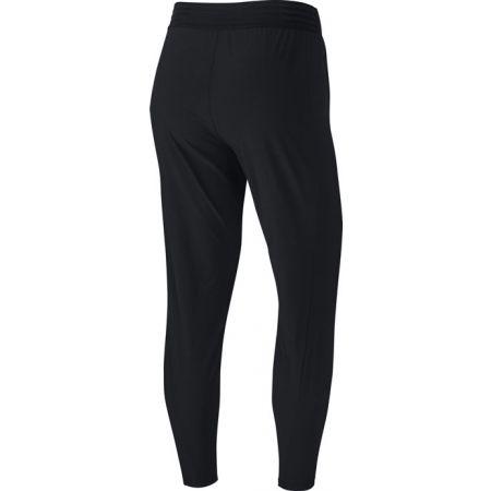 Дамско долнище за бягане - Nike ESSNTL PANT  7/8 W - 2