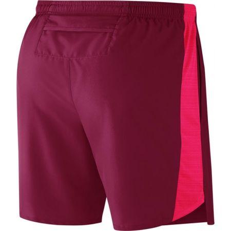 Pantaloni scurți de alergare bărbați - Nike CHLLGR SHORT 7IN 2IN1 M - 3