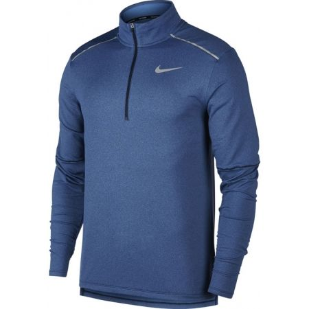 Nike ELEMENT 3.0 - Pánske bežecké tričko