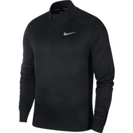 Nike PACER TOP HZ M - Men's running T-shirt