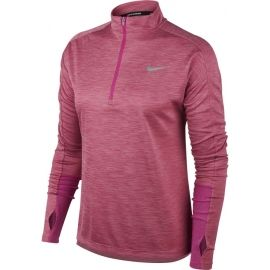 Nike PACER TOP HZ W - Women's running T-shirt