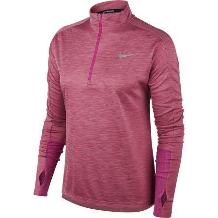 Nike PACER TOP HZ W - Women's running T-shirt