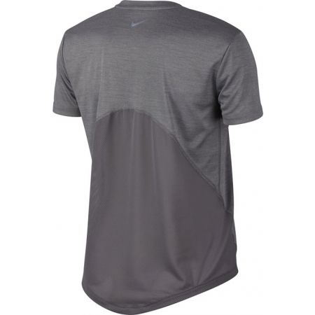 Dámske bežecké tričko - Nike MILER TOP SS W - 2