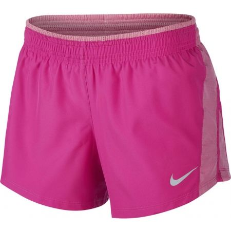 Dámske bežecké šortky - Nike 10K SHORT W - 1
