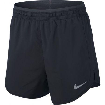 Dámske bežecké  kraťasy - Nike TEMPO LUX - 1