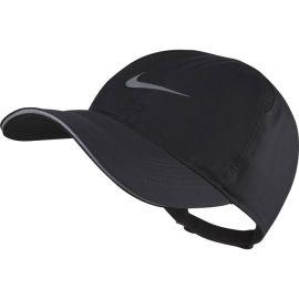 Nike DRY AROBILL FTHLT CAP - Baseball cap