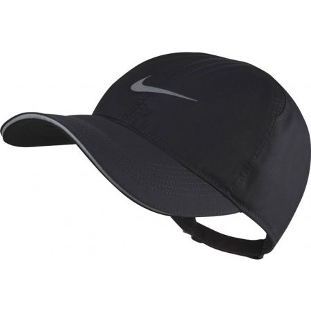 Nike DRY AROBILL FTHLT CAP