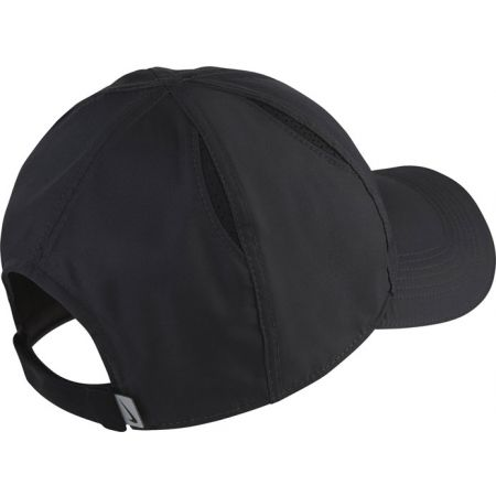 Шапка с козирка - Nike DRY AROBILL FTHLT CAP - 2