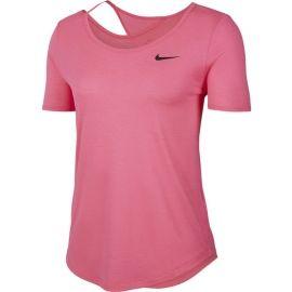 Nike TOP SS RUNWAY W
