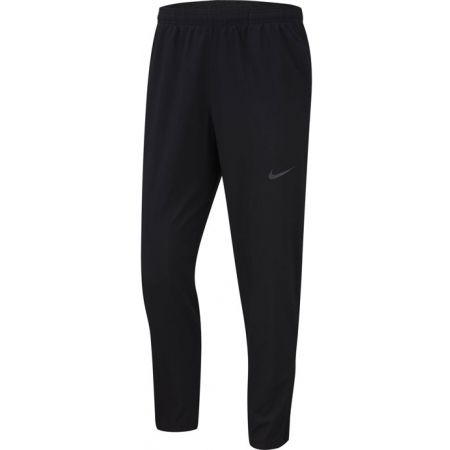 Nike RUN STRIPE WOVEN PANT M - Men's running pants