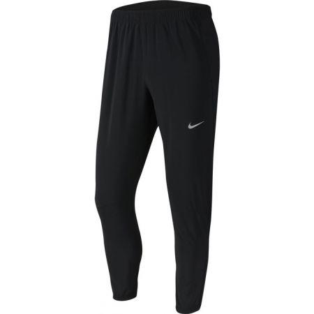 Nike ESSNTL WOVEN PANT GX M - Мъжко долнище за бягане