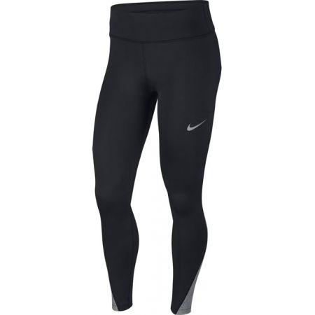 Dámske legíny - Nike FAST TIGHT RUNWAY W - 1