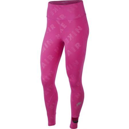 Nike AIR 7_8 TGHT HR W - Damen Leggings
