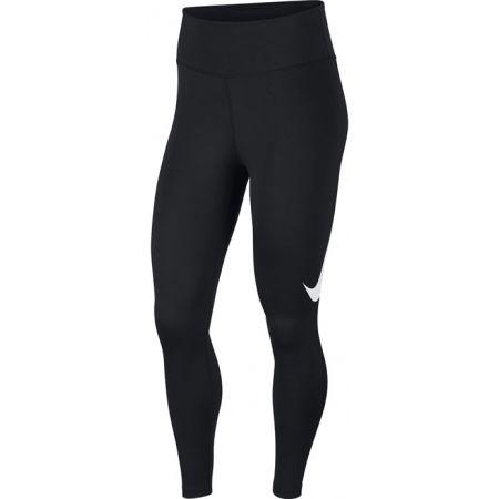 Dámske legíny - Nike TGHT 7_8 SWSH RUN W - 1