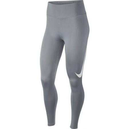 Nike TGHT 7_8 SWSH RUN W