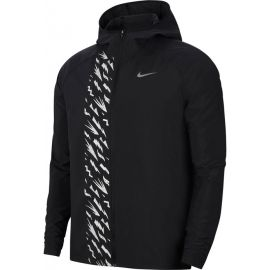 Nike ESSNTL JKT WR PO GX M - Bluză pentru bărbați