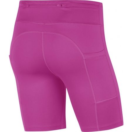 Dámske bežecké šortky - Nike FAST SHORT 7IN W - 2