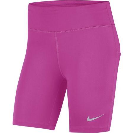 Nike FAST SHORT 7IN W - Dámske bežecké šortky