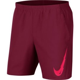 Nike RUN SHORT 7IN WR BF PO GX M