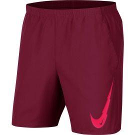 Nike RUN SHORT 7IN WR BF PO GX M