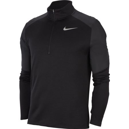 Nike PACER HYBRID PO GX FF M - Men's running top