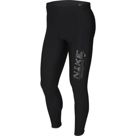 Nike RUN MOBILITY TIGH GX FF M - Women's leggings