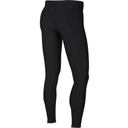 Női legging - Nike RUN MOBILITY TIGH GX FF M - 2