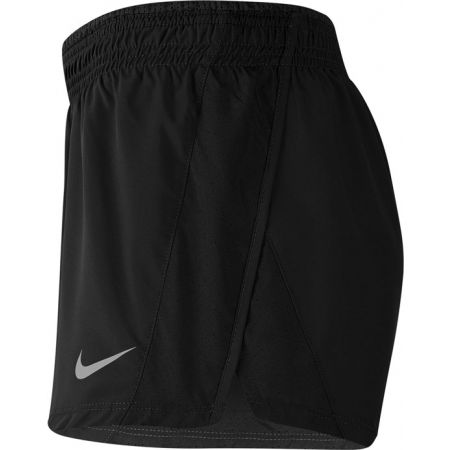 Șort de alergare damă - Nike 2-IN-1 RUNNING SHORTS - 2