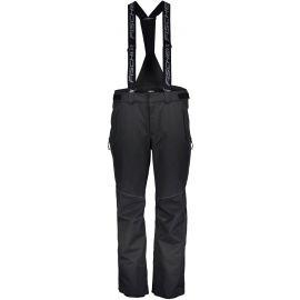Fischer HANS KNAUSS M PANTS - Мъжки панталони за ски