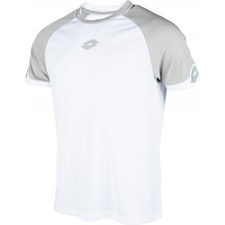 Pánský fotbalový dres - Lotto JERSEY DELTA PLUS - 2