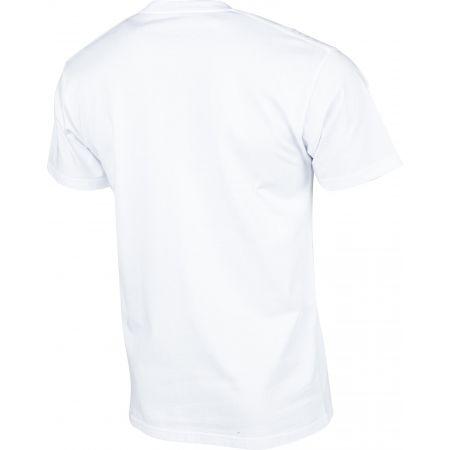 Men's T-shirt - Vans MN FULL PATCH - 3