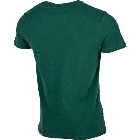 Pánske tričko - Superdry AUTHENTIC - 3