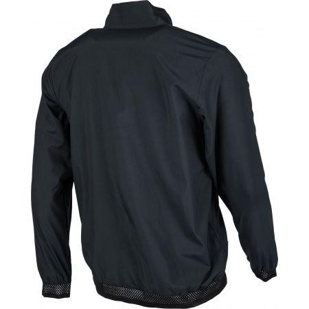 Pánská sportovní bunda - Umbro TRAINING WOVEN JACKET - 3