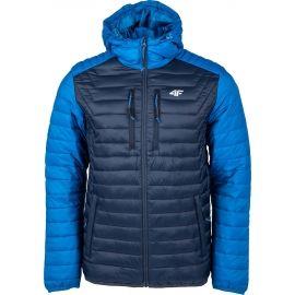 4F MEN´S JACKET - Men's jacket