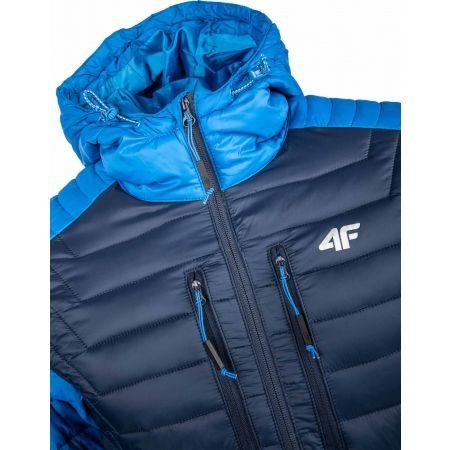 Pánská bunda - 4F MEN´S JACKET - 4