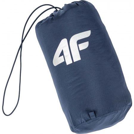 Pánska bunda - 4F MEN´S JACKET - 4