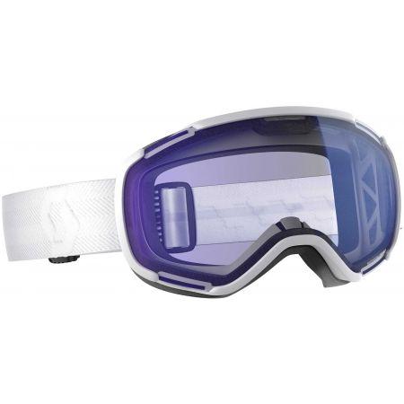 Scott FAZE II - Ski goggles